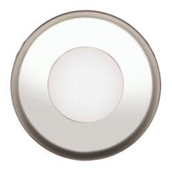 11-3000 Gasser/Euro Horn Button