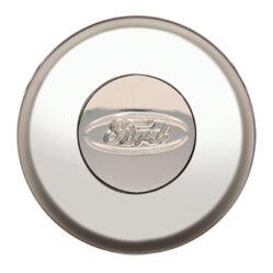 11-3001 Gasser/Euro Horn Button