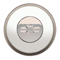 11-3002 Gasser/Euro Horn Button