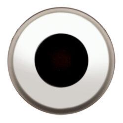 11-3020 Gasser/Euro Horn Button