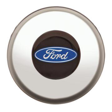 11-3021 Gasser/Euro Horn Button