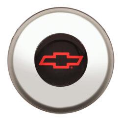 11-3022 Gasser/Euro Horn Button
