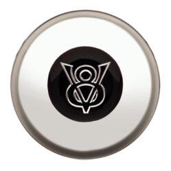 11-3023 Gasser/Euro Horn Button