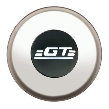 11-3024 Gasser/Euro Horn Button