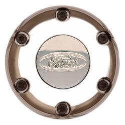 11-4001 Gasser/Euro Horn Button