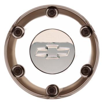 11-4002 Gasser/Euro Horn Button