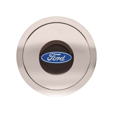 11-1121 GT9 Horn Button