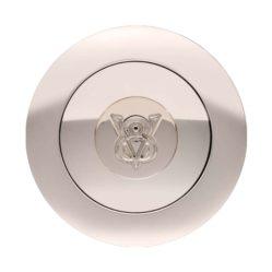 11-1143 GT9 Horn Button
