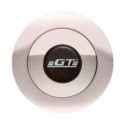 11-1164 GT9 Horn Button