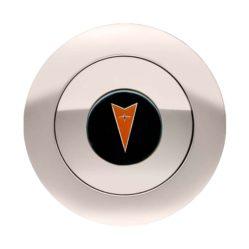 11-1172 GT9 Horn Button