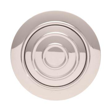 11-1220 GT9 Horn Button