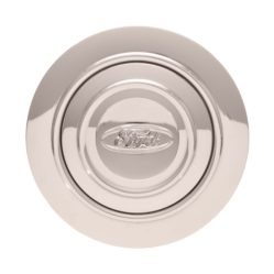 11-1221 GT9 Horn Button