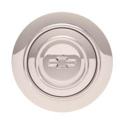 11-1222 GT9 Horn Button