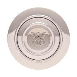 11-1223 GT9 Horn Button
