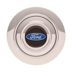 11-1241 GT9 Horn Button