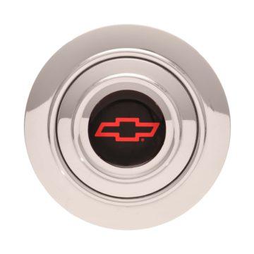 11-1242 GT9 Horn Button