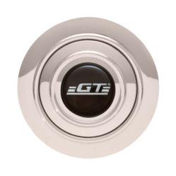 11-1244 GT9 Horn Button