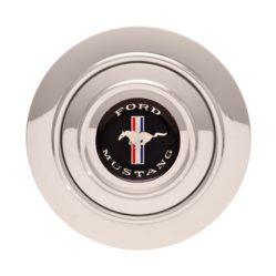 11-1245 GT9 Horn Button