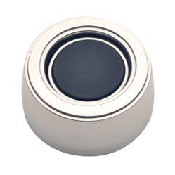 11-1500 GT3 Horn Button