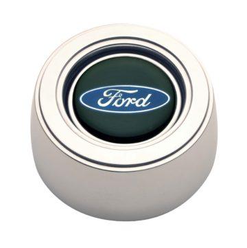 11-1521 GT3 Horn Button