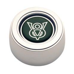 11-1523 GT3 Horn Button