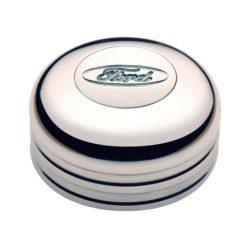 11-2001 GT3 Horn Button