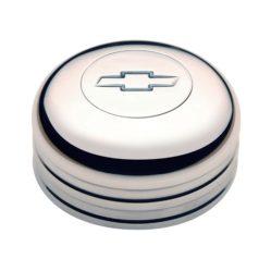 11-2002 GT3 Horn Button