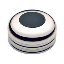 11-2020 GT3 Horn Button