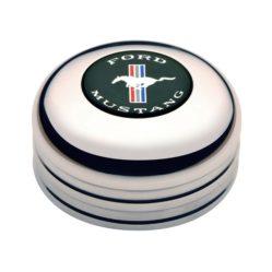 11-2025 GT3 Horn Button