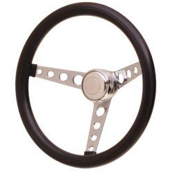 14-4331 GT3 Classic Wheel
