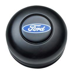 21-1021 GT3 Horn Button