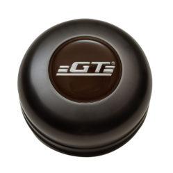 21-1024 GT3 Horn Button