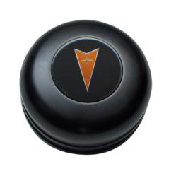 21-1032 GT3 Horn Button