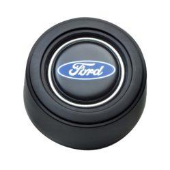 21-1521 GT3 Horn Button