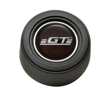 21-1524 GT3 Horn Button