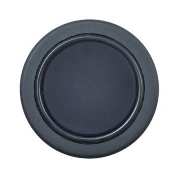 21-1620 Euro Horn Button