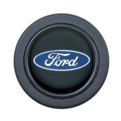 21-1621 Euro Horn Button