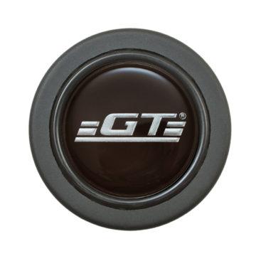 21-1624 Euro Horn Button