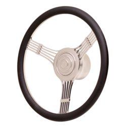 21-4245 GT9 Retro Wheel