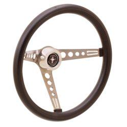 35-5451 GT3 Retro Wheel