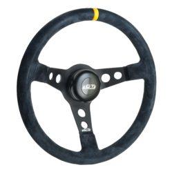 52-4316 GT3 Pro-Touring Wheel