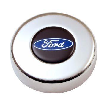 11-0121 GT3 Steering Wheel Center Cover