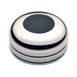 11-1020 GT3 Horn Button