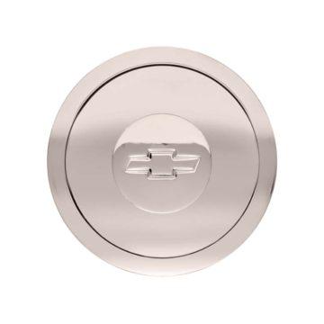 11-1102 GT9 Horn Button