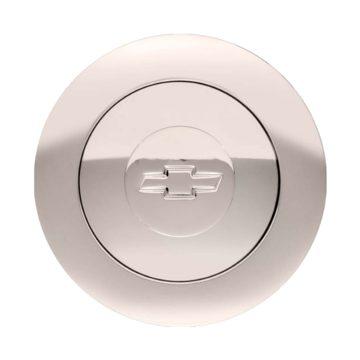 11-1142 GT9 Horn Button
