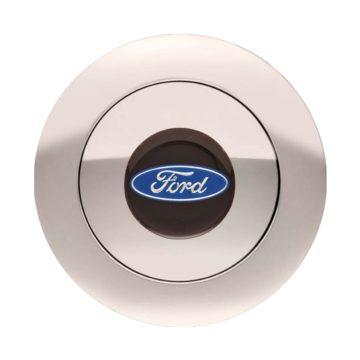 11-1161 GT9 Horn Button