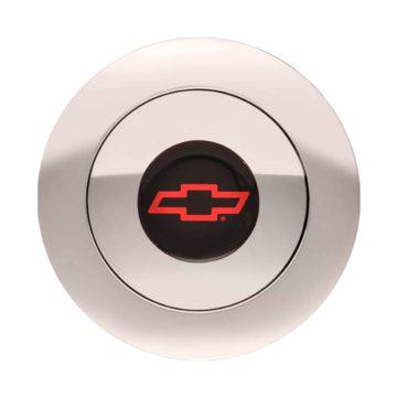 11-1162 GT9 Horn Button