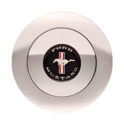 11-1165 GT9 Horn Button