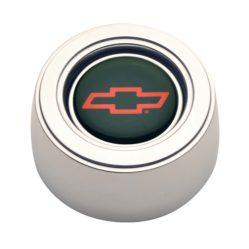 11-1522 GT3 Horn Button
