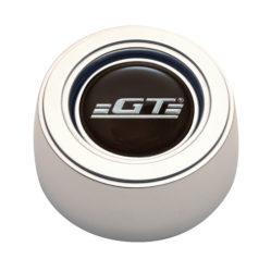 11-1524 GT3 Horn Button